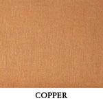 Copper Cotton