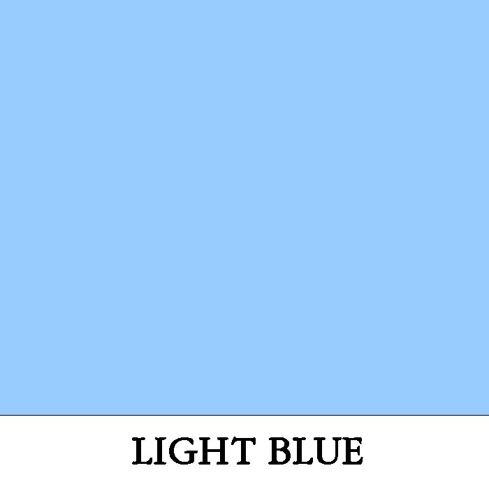 Light Blue
