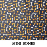 Mini Bones..THREE XS**ONE L**ONE XL