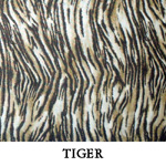 Reversible Tiger..ONE XXS