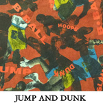 Jump and Dunk