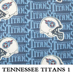 Tennessee Titans 1