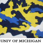 Univ of Michigan