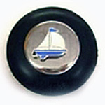 Sailboat Stopper