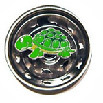 Turtle Sink Strainer